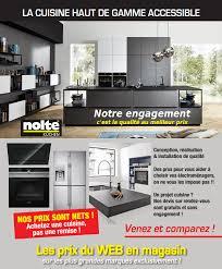 magasin de cuisine metz com woippy électroménager tv cuisines intégrées metz