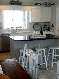 kitchen chalkboard paint kitchen cabinets small appliances