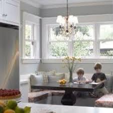 17 best kitchen booth ideas images on pinterest kitchen booths
