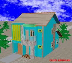 interior design your home free beautiful design your own home photos interior design