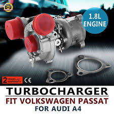 audi a4 turbo upgrade audi a4 turbo upgrade ebay