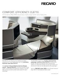 Aircraft Interior Design Aircraft Interiors International March 2015