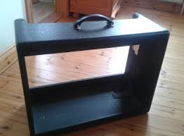 rod deluxe cabinet fender rod deluxe cabinet for sale in maynooth kildare from