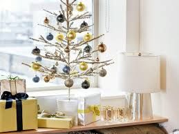 55 best christmas trees images on pinterest christmas ideas
