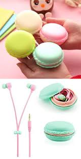 easter basket ideas for girls macaroons gift and easter