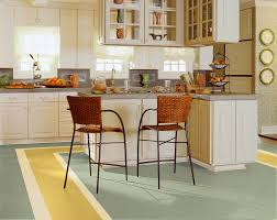 armstrong cabinets reviews cabinets matttroy simple thomasville kitchen cabinets review home design ideas