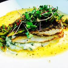 cuisines smith the 10 best fort smith restaurants 2018 with prices tripadvisor