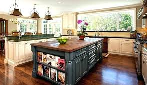 how to touch up stain kitchen cabinets how to touch up stain kitchen cabinets cabinet touch up touch up