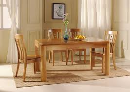 kitchen room natural nice kitchen dining room table different