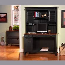 Bush Stanford Lateral File Cabinet Stanford Lateral File Cabinet By Bush Officefurniture