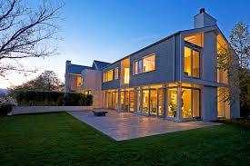 10 Green Home Design Ideas by Green Home Design 13010 Unique Green Home Design Home Design Ideas