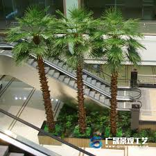 artificial date palm tree artificial date palm tree suppliers and