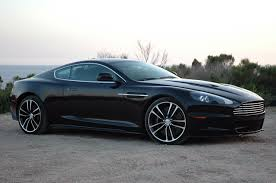 aston martin blacked out special edition aston martin dbs and v12 vantage carbon black