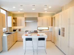 cuisine petit ilot central cuisine en image