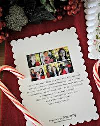 shutterfly christmas cards 2017 printable download from here