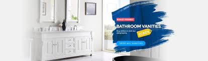 bathroom vanities lakewood nj home vanity decoration