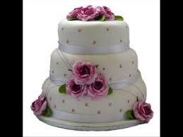 order cake online order cake online hyderabad online cake delievery in hyderabad