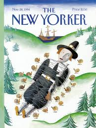 320 best the new yorker 8 other images on the new