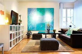 turquoise living room decorating ideas living room photo turquoise and brown living room of turquoise and