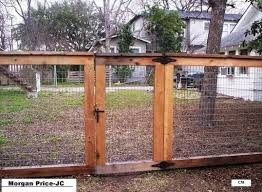 Good Backyard Pets Dog Fencing Ideas Chain Link Fences Design And Installation In