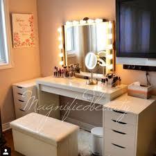 bathroom vanity mirror with lights amazing bathroom style with additional bathroom light up vanity