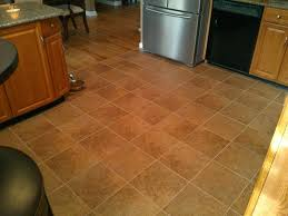 flooring exciting lowes tile flooring with white kitchen cabinets