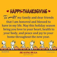 happy thanksgiving greetings happy thanksgiving