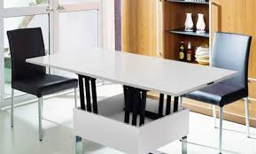 table cuisine pliante conforama conforama table pliante top conforama table et chaise salle a