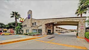 Television Repair San Antonio Texas Motel 6 San Antonio Downtown Market Square Hotel In San Antonio
