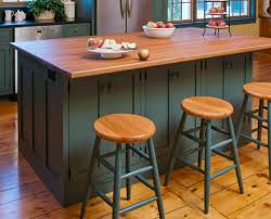 Kitchen Islands For Cheap by Kitchen Furniture Awesome Kitchen Islands Cheap Pictures