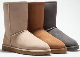 ugg boots sale uk amazon how to spot uggs 10 easy things to check pictures