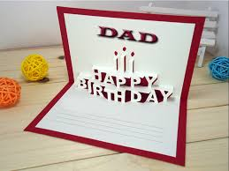 happy birthday cards for father birthday wishes greeting cards