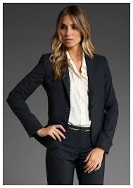 best 25 female suits ideas on pinterest women tuxedo women u0027s