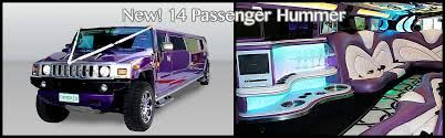 Limo Hire Perth Hummer Limousine Hire Perth 10 14 16 Seater Perth