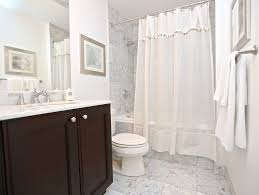 Bathroom Portraits Home Staging Tips Staging A Home For Sale Home Staging Checklist