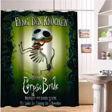 The Nightmare Before Christmas Home Decor Popular Nightmare Before Christmas Bathroom Decor Buy Cheap
