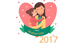 happy mother u0027s day wishes quotes sayings and images techavy