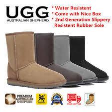 ugg boots australia mens s ugg boots ebay