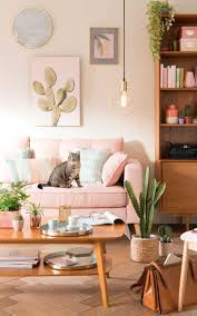 Maison Du Monde Rocking Chair 187 Best Pastel Interiors Maisons Du Monde Images On Pinterest