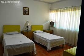 home design elison hotel a cheap place to stay in balanga city