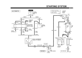 2001 ford focus alternator wiring diagram floralfrocks