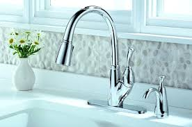 buy kitchen faucet best kitchen faucets buy kitchen faucet ideas kitchen faucet design