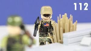 lego rolls royce armored car x39 brick customs update 112 korean war moc lego battlefield