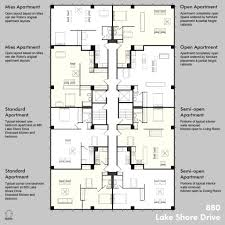55 small hotel room floor plan free picturesque plans 13 vitrines