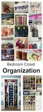diy organization ideas for small spaces bedrooms office hacks