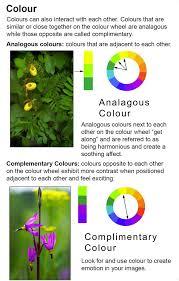 understanding colour for photographers by robert berdan the