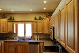 kitchen cabinet design hickory custom cabinet companies sample