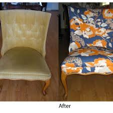 Reupholstery Cost Armchair E U0026 L A1 Upholstery 47 Photos U0026 68 Reviews Furniture