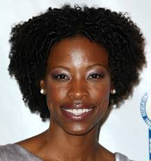 african american haircuts 72african american hairstyles 2013