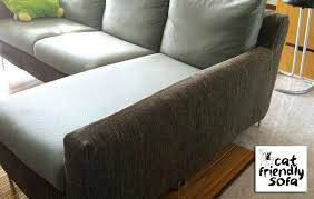 best sofa fabric for dogs best furniture for pets good pet proof couch on sofa room ideas with